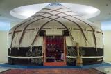 yurta-1024x768