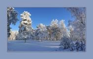 peizaj-zimoi_0