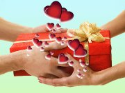 sertifikat-valentinov-den