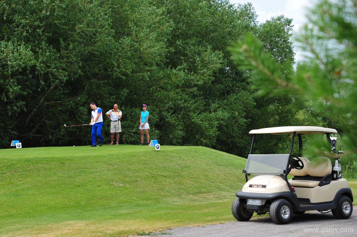 golf-pr-cup-2014-10