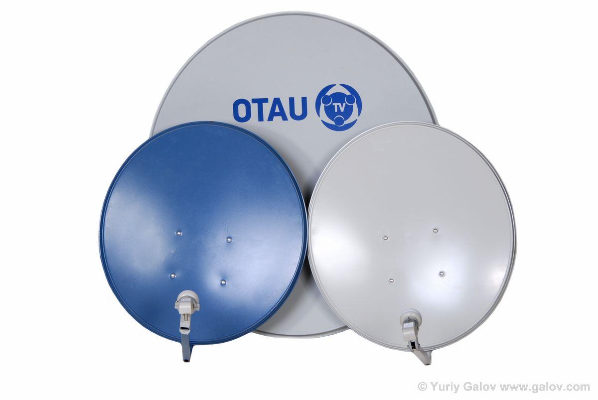 otau-tv-1