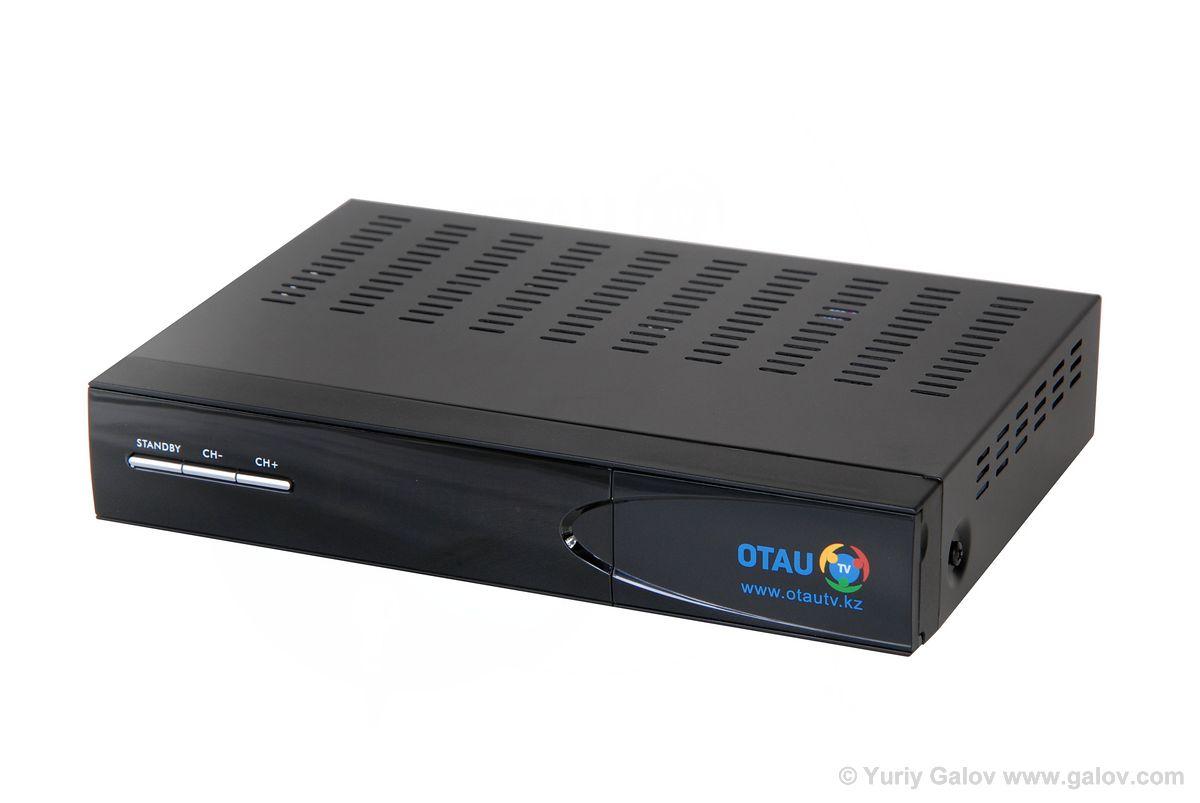 otau-tv-2