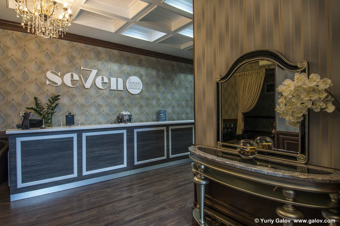 seven-inn-boutique-hotel-2